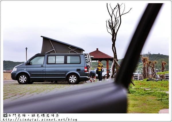 20100508_284