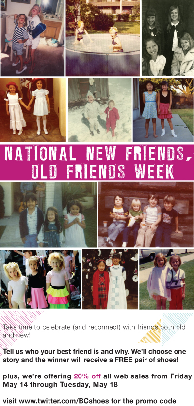 newfriendsoldfriends_blog