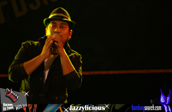 jazzylicious-harmony-in-fusion-with-kevin-(4)-