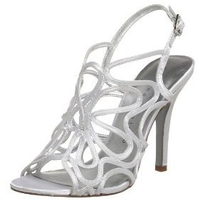 Wedding Shoes High Heel,