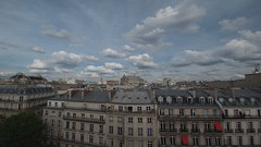 A magic day - PARIS, France (Eloy RICARDEZ LUNA) Tags: paris night noche timelapse day pentax dia jour nuit k10d gettyimagesfranceq1