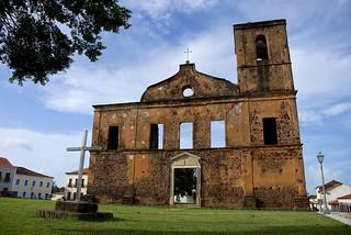 Alécio - Maranhão
