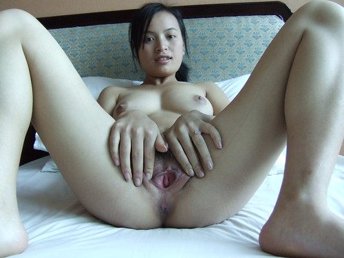 young asian girls babe dance pics: asiangirls