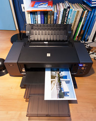 My latest gear addition doing its first print job - 10.0-22.0 mm-Canon EOS 350D DIGITAL-14 mm-4,0 sec at f - 11 0 EV--ISO 100-IMG_5084.jpg (Andreas Helke) Tags: canon 350d europa europe y printer edited canon350d dslr canoneos350d drucker canonefs1022mmf3545usm canon1022 candreashelke portraitformat donothide 4x5p canonpixmapro9500ii upload2010 lightroomtoflickrupload keepfromoldcatalog