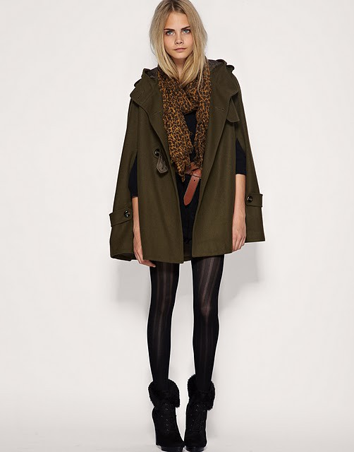 Asos_Lookbook_23