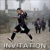 Invitation (NaPix -- (Time out)) Tags: life people portraits spirit culture vietnam soul hmong napix