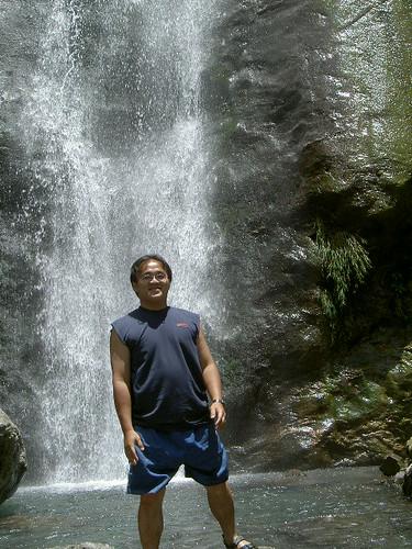 2003.07--花東玉里之旅325
