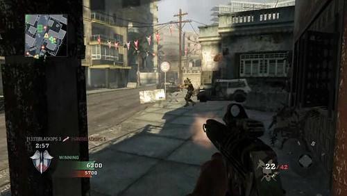 Havana Ambush