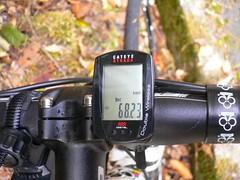 68.23km