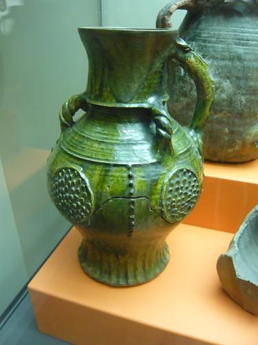 Hambledon Pottery