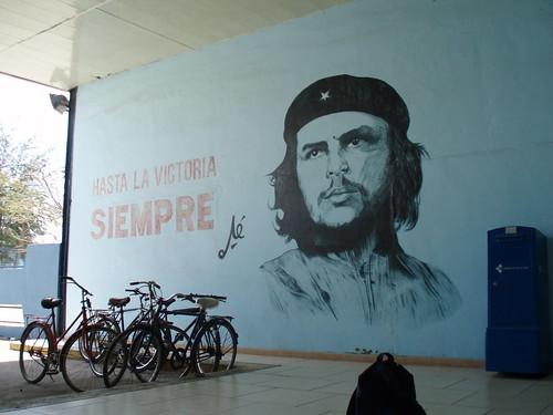 Estación_omnibus_Santa_clara