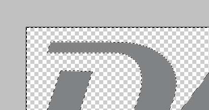 [教學]如何製作光影魔朮手邊框