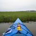 Wired Kayaker Episode #4