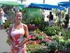 Jill in the Market