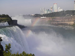 Day76 - Niagara Falls (Niagara Falls, New York, United States) Photo