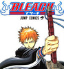 250px-Bleach_cover_01