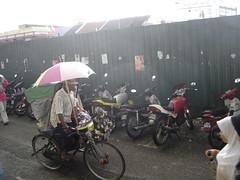 calles Khota Khabur