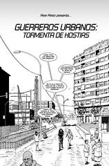 GuerrerosUrbanos-1