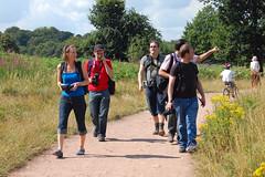 DSC_0164 (indiecraig) Tags: nottingham clumberpark upcoming:event=221261