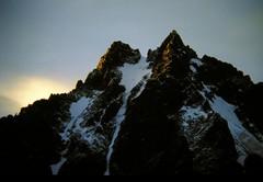 040902 DSCN8929A E84 Slide (edk7) Tags: africa mountain kenya slide mount summit 1978 nikkormat mountkenya edk7