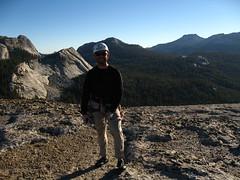 Photo 7 (Brianz) Tags: rockclimbing highsierra tuolumnemeadows