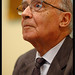Desquite de José Saramago