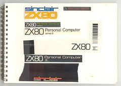 ZX81kb4 (Rick Dickinson) Tags: tv sinclair zx81 sinclairzx81 zx80 pockettv rickdickinson sinclairzx80