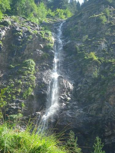 Salto del Pich