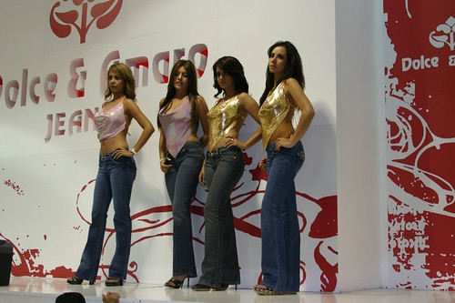 expo moda6