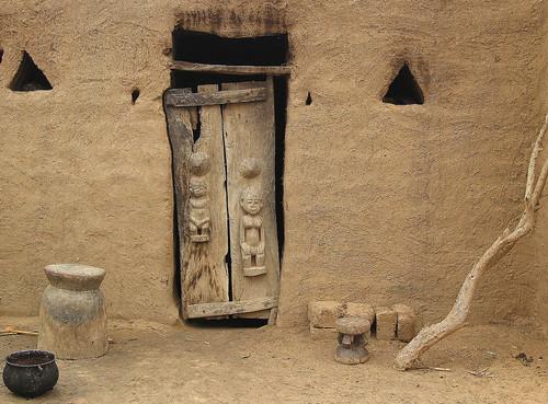 PORTE A PORTE dans 2007 Mali 1293151409_3fbc0efd04