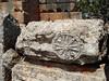 Dalloza Byzantine Ruins