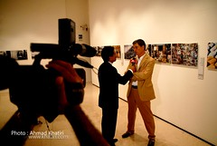 Iran in Italy exhibition (9) (ahmad khatiri) Tags: shooter metaphotography  shootershot     shotershotter
