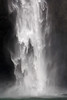 Snoqualmie Falls (Belltown) Tags: waterfall gravity snoqualmiefalls salishlodge i500