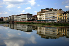 Florence - Italy ({ Planet Adventure }) Tags: italy holiday wow photography photo florence interesting bravo photographer explorer ab adventure planet thebest allrightsreserved interessante digitalphotography holidayphotos stumbleupon copyright travelguide travelphotography interrestingness digitalworld intrepidtraveler traveltheworld planetadventure colorfulworld worldexplorer amazingplanet by{planetadventure} byalessandrobehling aplusphoto intrepidtravel alessandrobehling stumbleit topphotography holidayphotography alessandrobehling copyright20002008alessandroabehling colorfulearth photographyhunter photographyisgreatfun