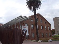 DrupalCon2007