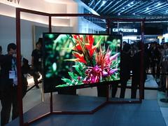 液晶テレビ 画像74