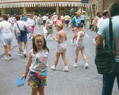Florida 1990 (39)