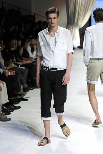 SS11_Milan_Dolce&Gabbana0011_Kevin Flamme(Official)