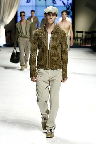 SS11_Milan_Dolce&Gabbana0035_Vincent Lacrocq(Official)
