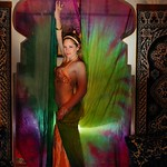 "Photo at Marrakech by Michael Baxter, Costume by Bella <a style=""margin-left:10px; font-size:0.8em;"" href=""http://www.flickr.com/photos/51408849@N03/4727070512/"" target=""_blank"">@flickr</a>"