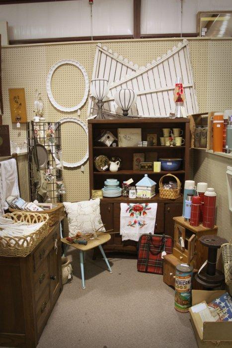 10-20-antiques