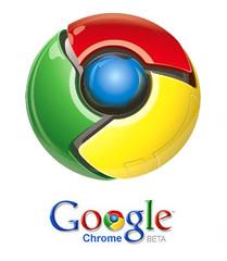 Google Chrome (Fahad-Z) Tags: google chrome