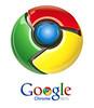 Google Chrome (Fahad-Z) Tags: google chrome قوقل كروم متصفح