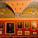 Personaggi importanti della Botanica-Prominent figures of Botany
