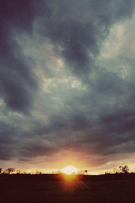 10-26-sunset