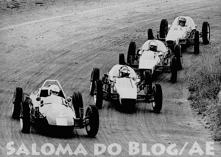 500 Km de Interlagos_Totó Porto e Buby Loureiro_FVe #1967