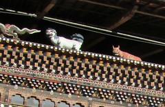 Bhutan-1849