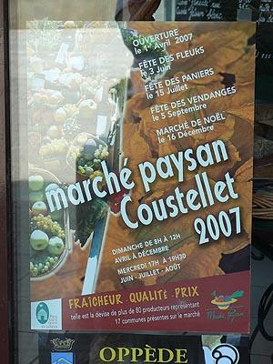 marché de Coustellet.jpg