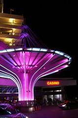 Casino 2007