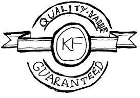 KF quality